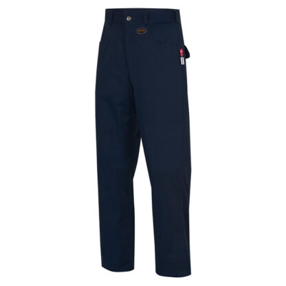 Pioneer 7761 FR-Tech Flame Resistant 7oz Safety Pant
