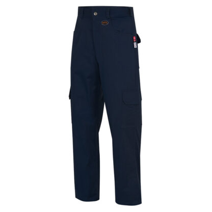 Pioneer 7762 FR-Tech Flame Resistant 7oz Safety Cargo Pant