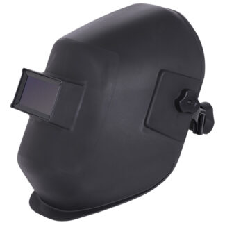 Sellstrom S29501 290 Series Welding Helmet with Fixed Front Shade 10 Filter