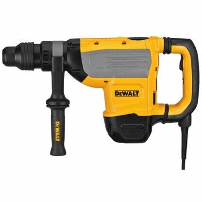"DeWalt D25733K 1-7/8"" SDS MAX Rotary Hammer"