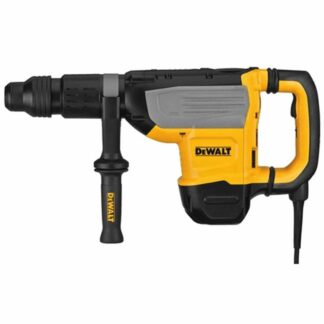 "DeWalt D25773K 2"" SDS MAX Rotary Hammer"