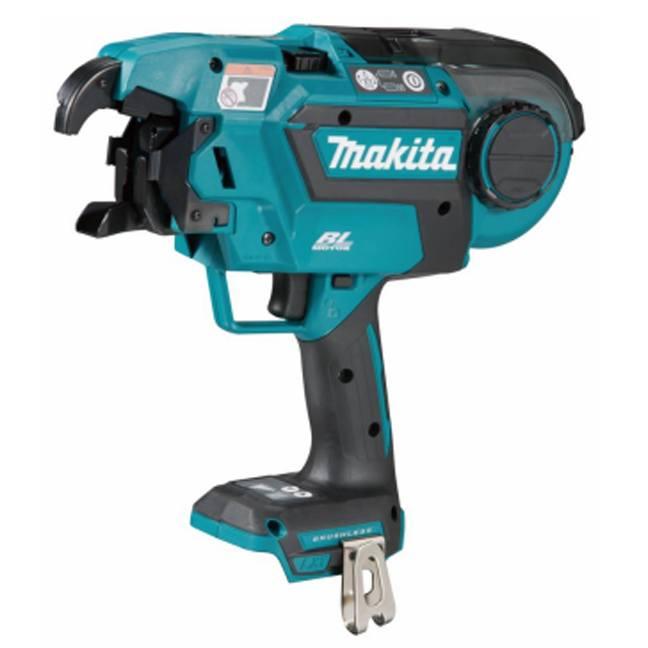 Makita DTR180ZK 18V Rebar Tying Tool