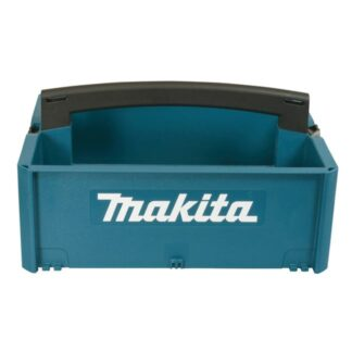 Makita P-83836 Interlocking Tool Box Small