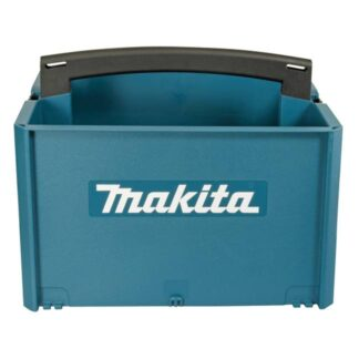 Makita P-83842 Interlocking Tool Box Large