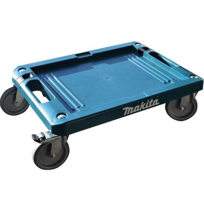 Makita P-83886 Interlocking Case Cart