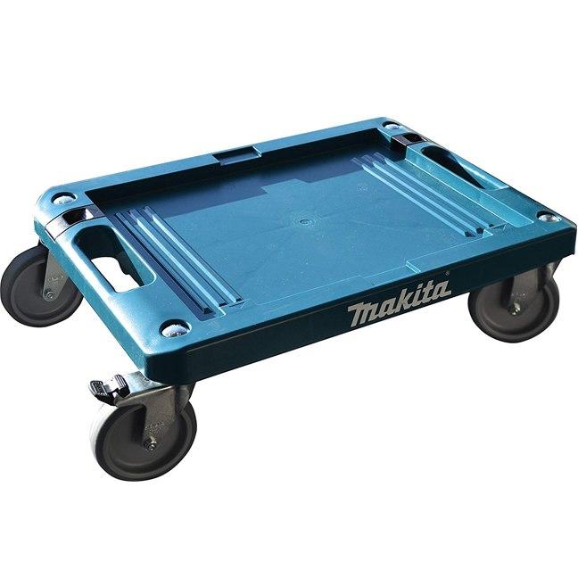 Makita P-83886 Interlocking Case Cart
