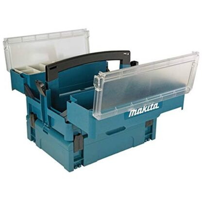 Makita P-84137 Interlocking Storage Box