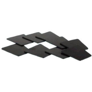 Makita P-84139 Interlocking Case 3 Row Insert Tray Dividers - 9 Pack