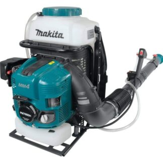 Makita PM7650H 75.6cc 4-Stroke Engine Mist Blower