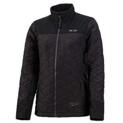 Milwaukee 223B M12 Heated Women's AXIS Jacket