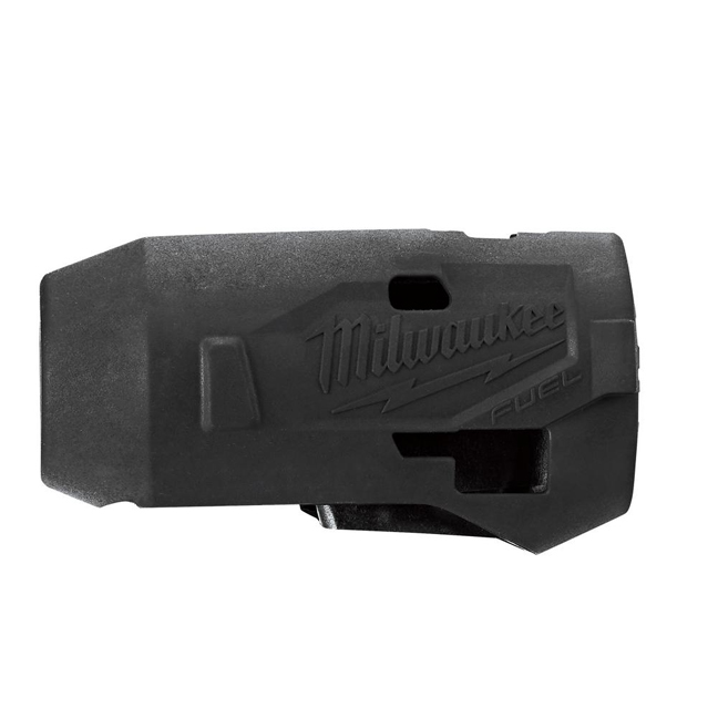 Milwaukee 49-16-2553 M12 FUEL Impact Driver Protective Boot
