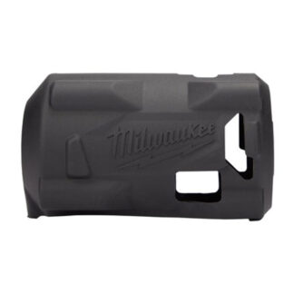 Milwaukee 49-16-2554 M12 FUEL Impact Driver Protective Boot