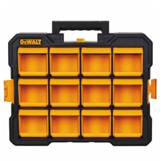 DeWalt DWST14121 Flip-Bin Organizer
