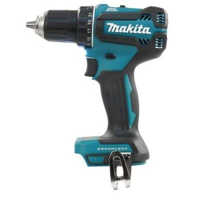 "Makita DDF485Z 18V LXT 1/2"" Brushless Drill Driver"