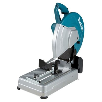 "Makita DLW140Z 18Vx2 LXT 14"" Portable Cut-Off Saw"