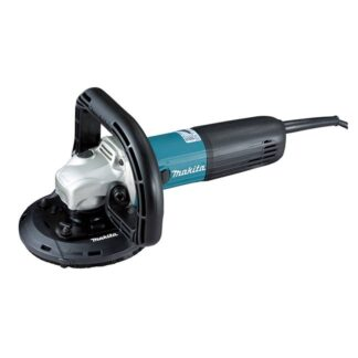 "Makita PC5010C 5"" Concrete Planer"