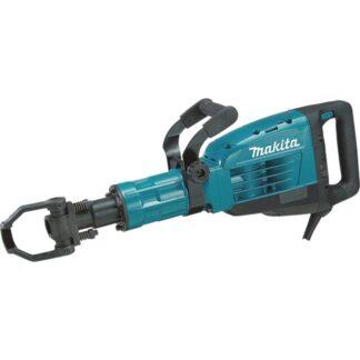 """Makita HM1307CB 42lbs 1-1/8"""" Hex Demolition Hammer"""