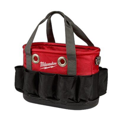 Milwaukee 48-22-8275 Underground Oval Bag