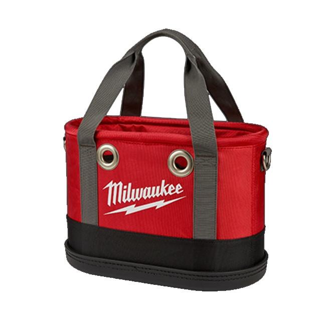 Milwaukee 48-22-8276 Aerial Oval Bag