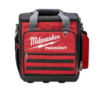 Milwaukee 48-22-8300 PACKOUT Tech Bag