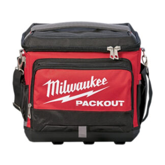 Milwaukee 48-22-8451 Customizable PACKOUT Foam Insert