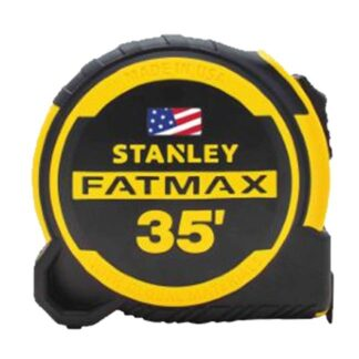 Stanley FMHT36335 FATMAX 35ft Tape Measure