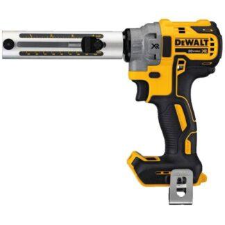 DeWalt DCE151B 20V MAX XR Cable Stripper