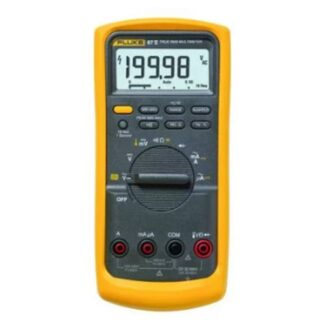 Fluke 2074974 87V Industrial Multimeter