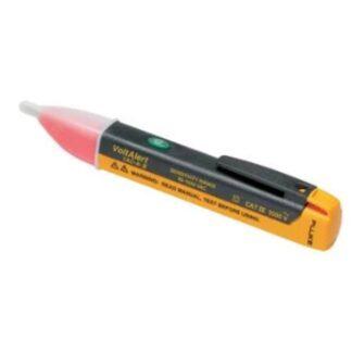 Fluke 2432932 1AC II VoltAlert Electrical Tester