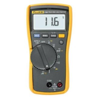 Fluke 2538803 116 Digital HVAC Multimeter