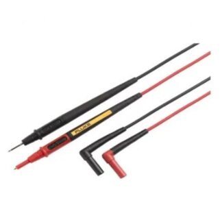 Fluke 3521976 TL175 TwistGuard Test Leads