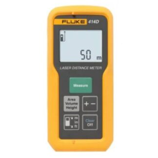 Fluke 4106830 414D Distance Measuring Laser