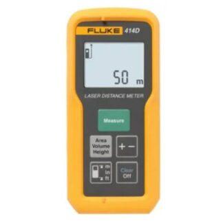 Fluke 4106830 414D Distance Measuring Laser