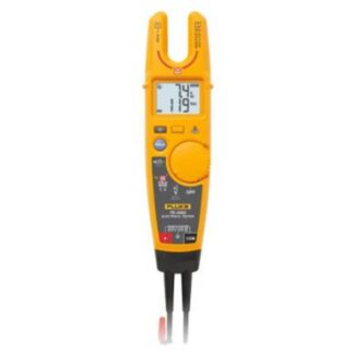 Fluke 4910269 T6-1000 Electrical Tester