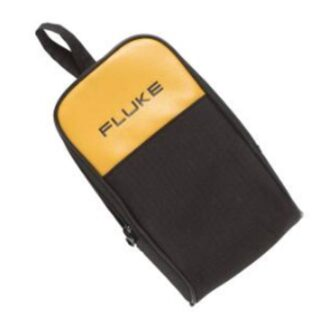 Fluke 681114 C25 Large Soft Case for DMMs