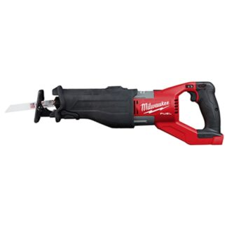 Milwaukee 2722-20 M18 FUEL SUPER SAWZALL Reciprocating Saw