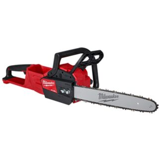 "Milwaukee 2727-20 M18 FUEL 16"" Chainsaw"