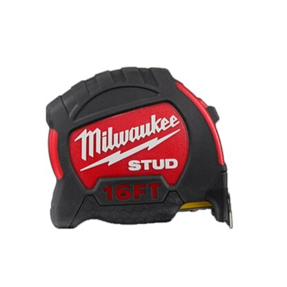 Milwaukee 48-22-9816 16' Wide STUD Tape Measure