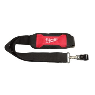Milwaukee 49-16-2722 Shoulder Strap