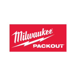Milwaukee Packout