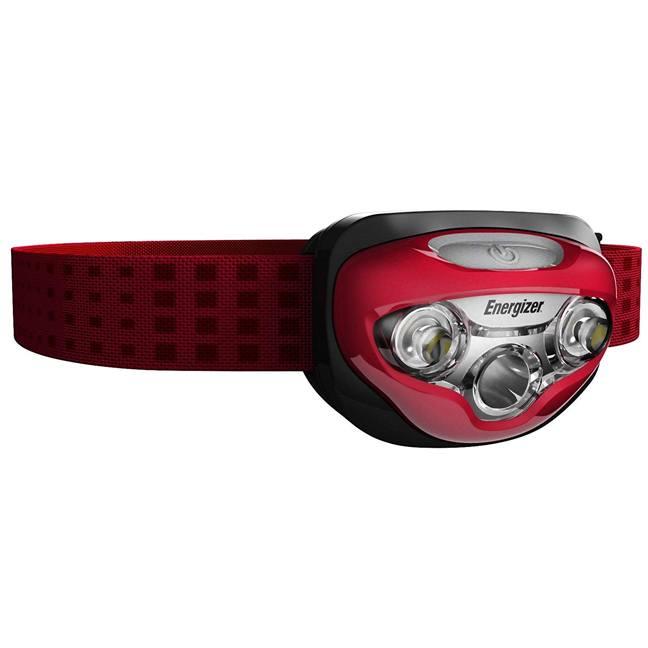 Energizer HDB32E Vision HD LED Headlamp