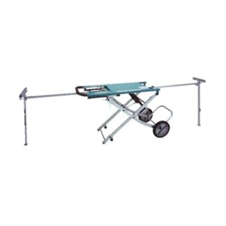 Makita 198687-1 Mitre Saw Stand WST01