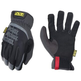 Mechanix MFF-05 Fastfit Gloves