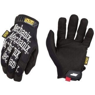 Mechanix MG-05 Original Gloves