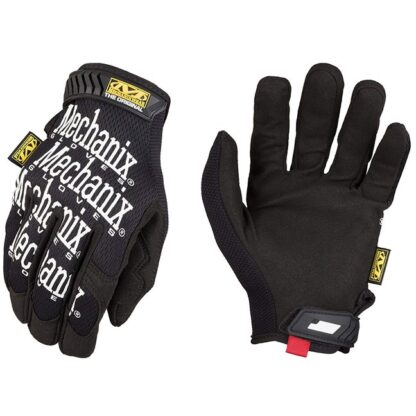 Mechanix MG-05 Original Gloves
