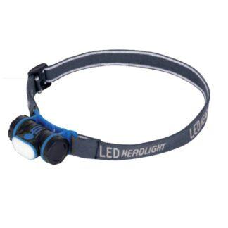 Startech 849824 JLHL-150 COB Headlamp