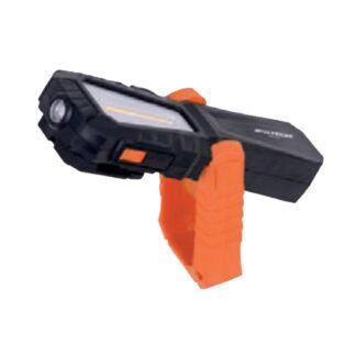 Startech 849854 JUPL-240 COB Pivot Light