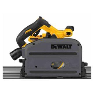 "DeWalt DCS520B Flexvolt 60V MAX 6-1/2"" Cordless Tracksaw"