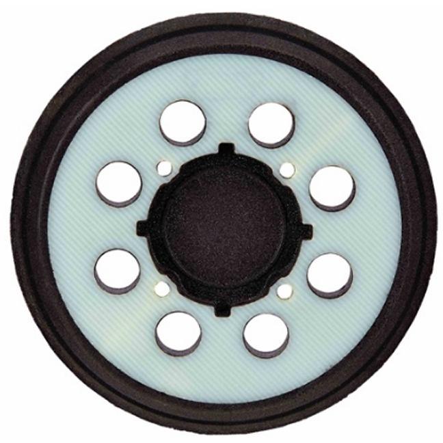 """DeWalt DWE64233 5"""" 8-Hole Hook & Loop Pad"""