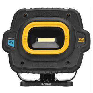 DeWalt DWHT81423 Tool Connect Corded Area Light